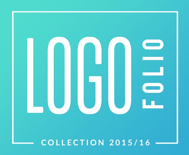 Logodesign Kollektion 2016