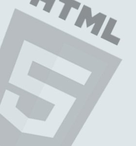 tutorial html5 image