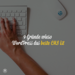 9-Grunde-Wordpress757