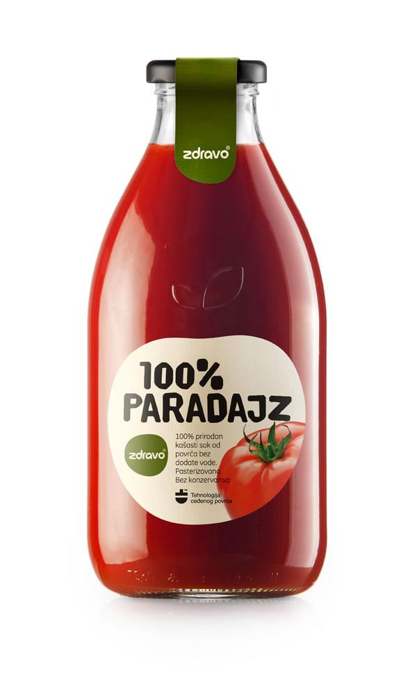 Verpackung organische Produkte13