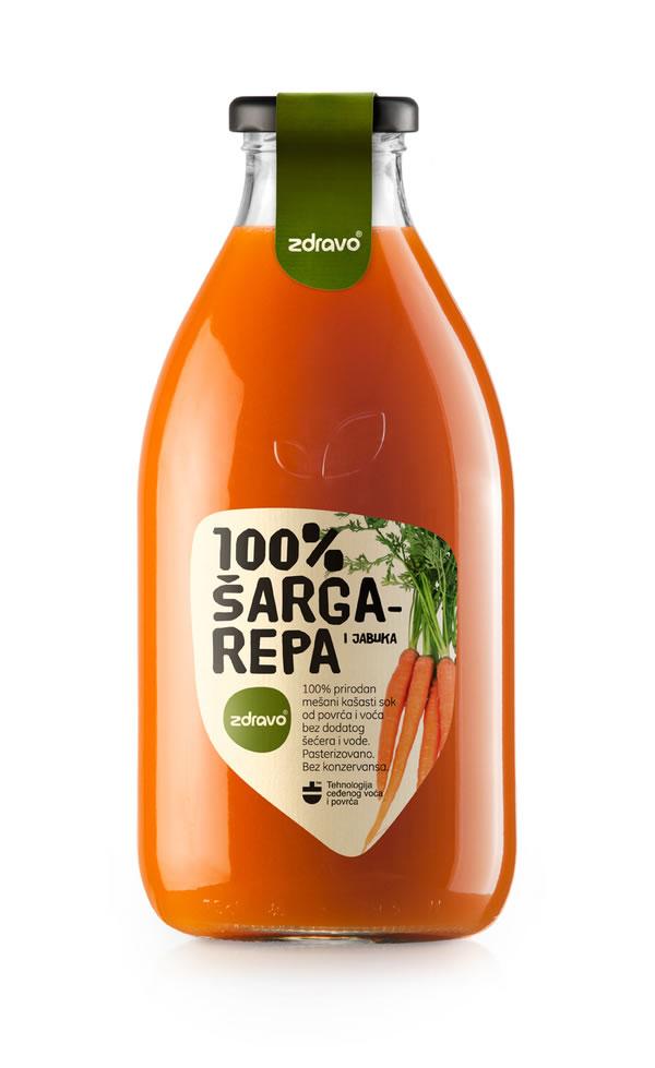 Verpackung organische Produkte14