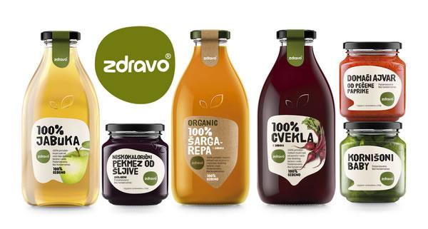Verpackung organische Produkte15