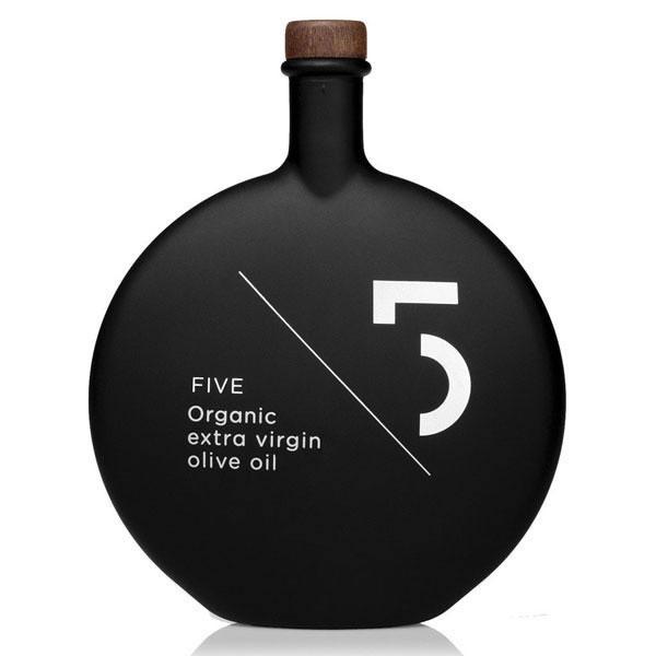 Verpackung organische Produkte21