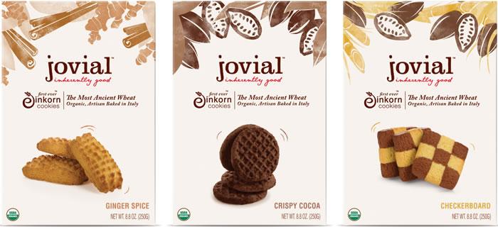 Verpackung organische Produkte24