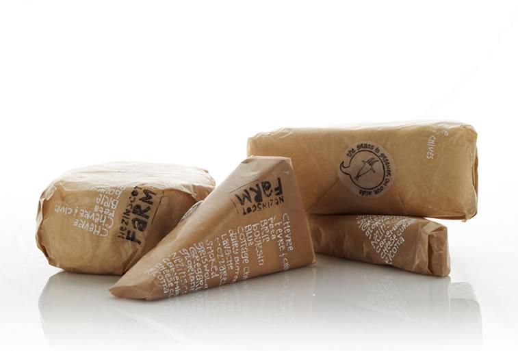 Verpackung organische Produkte26