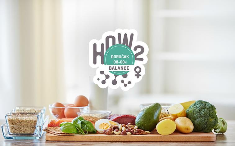 Verpackung organische Produkte9