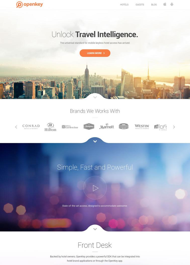 5 grundprinzipien fuer gutes webdesign 2