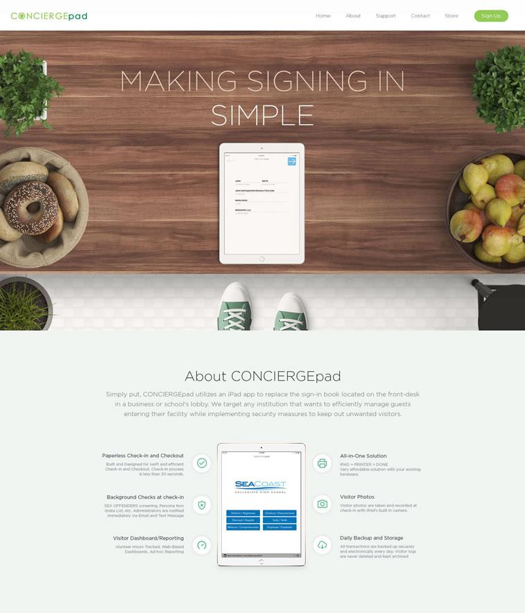 5 grundprinzipien fuer gutes webdesign 3