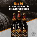 Die 16 besten Designs für Bierverpackungen 757