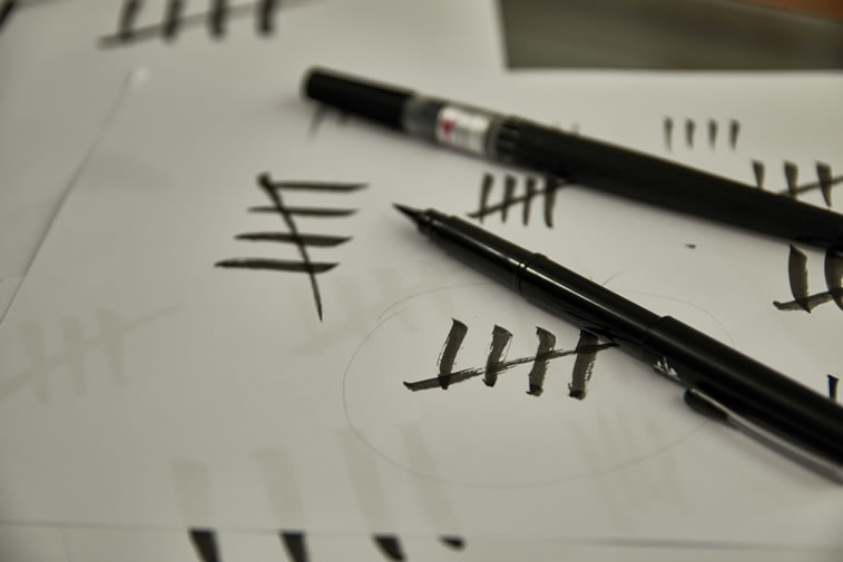 Etiketten-Design pago cativo 2