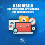 8 SEO-Regeln für die Website-Optimierung für Suchmaschinen 757