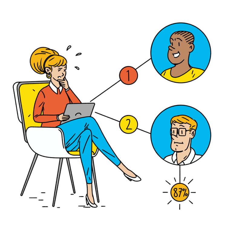 financial times illustration janne iivonen 4