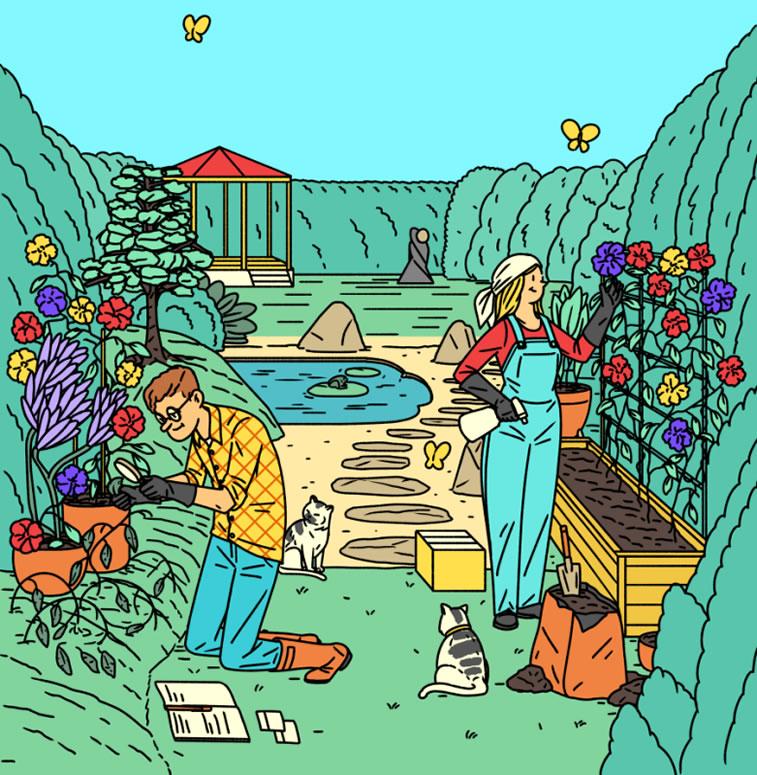 washington post janne iivonen illustration