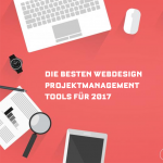 besten projektmanagement tools 2017 757