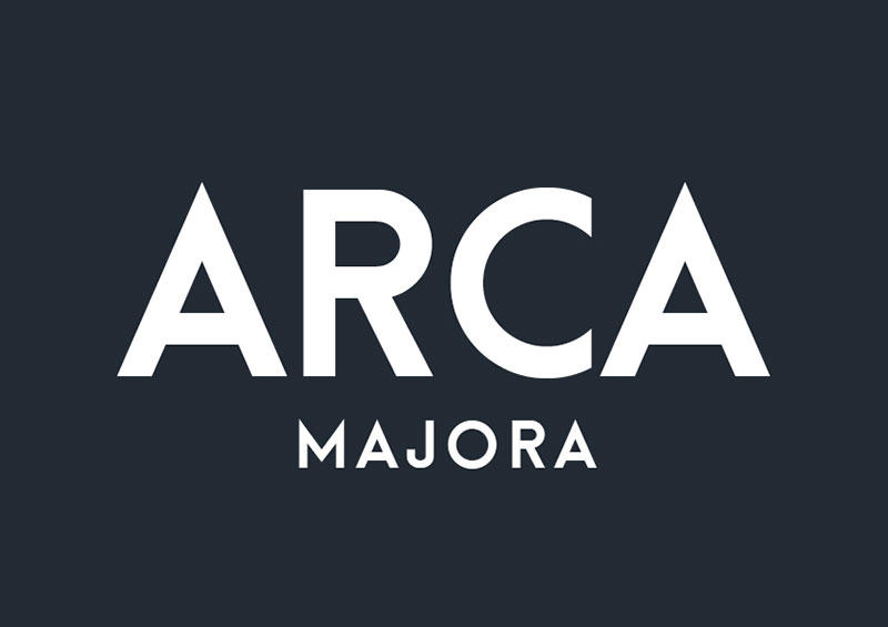 arca-majora-font