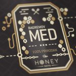 honigverpackung-design-757