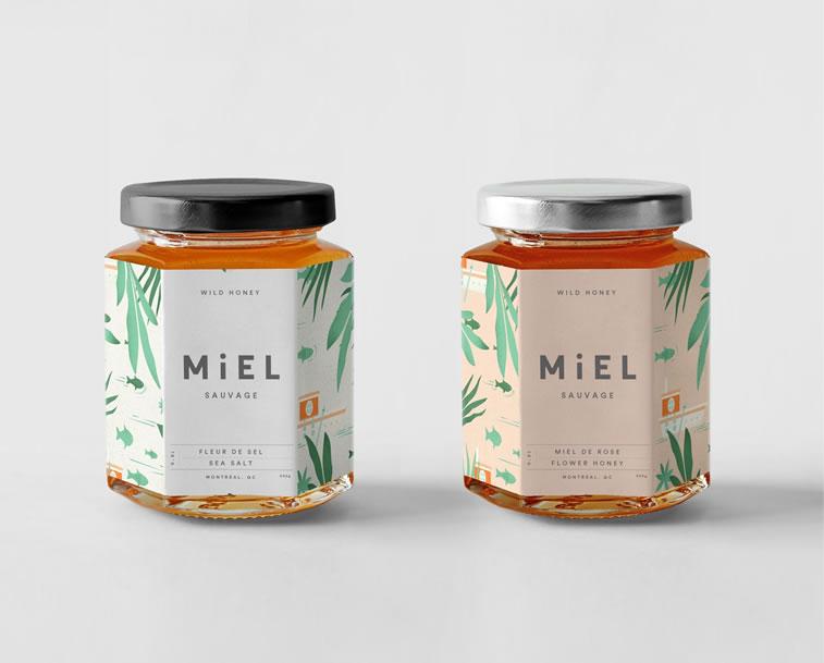 honigverpackung-design-beispiele-1