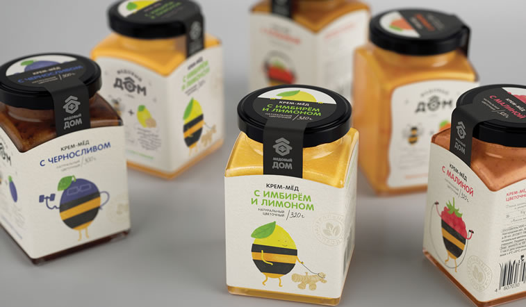 honigverpackung-design-beispiele-10