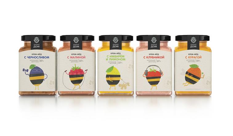 honigverpackung-design-beispiele-11