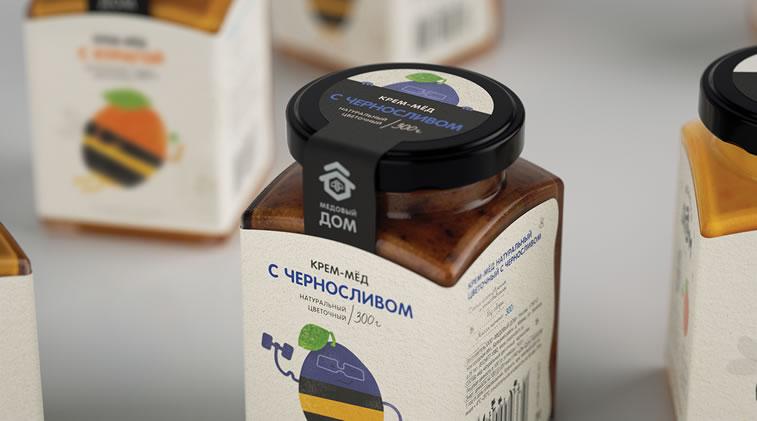 honigverpackung-design-beispiele-12