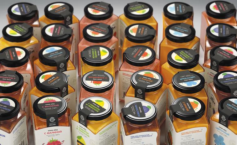 honigverpackung-design-beispiele-13