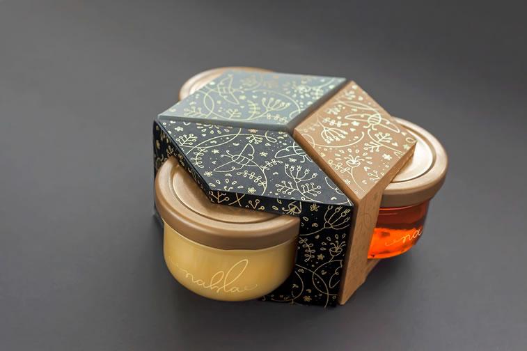 honigverpackung-design-beispiele-14