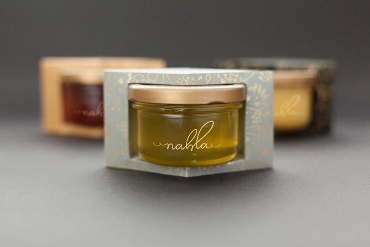 honigverpackung-design-beispiele-16