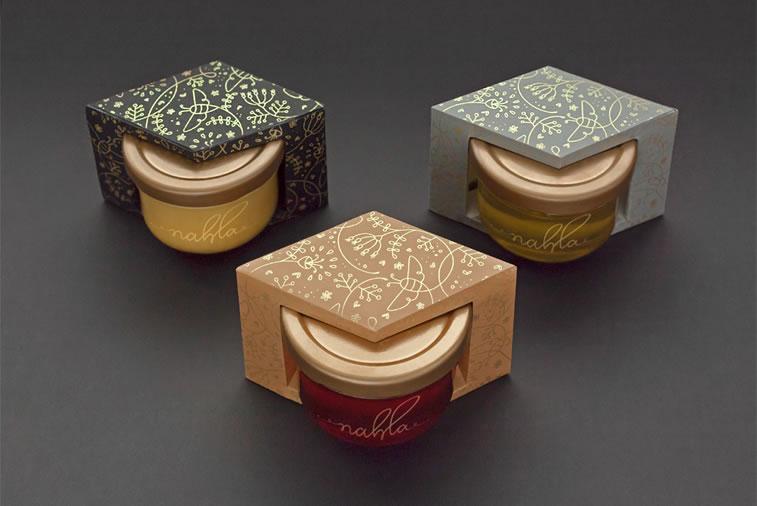 honigverpackung-design-beispiele-17