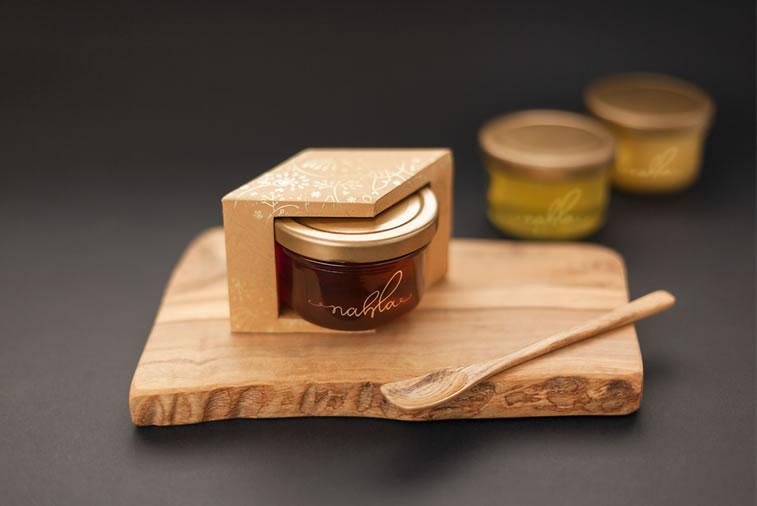 honigverpackung-design-beispiele-18