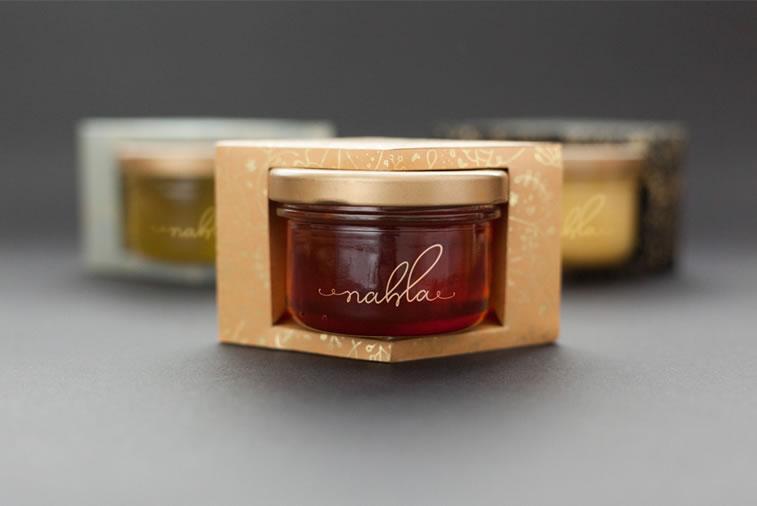 honigverpackung-design-beispiele-19
