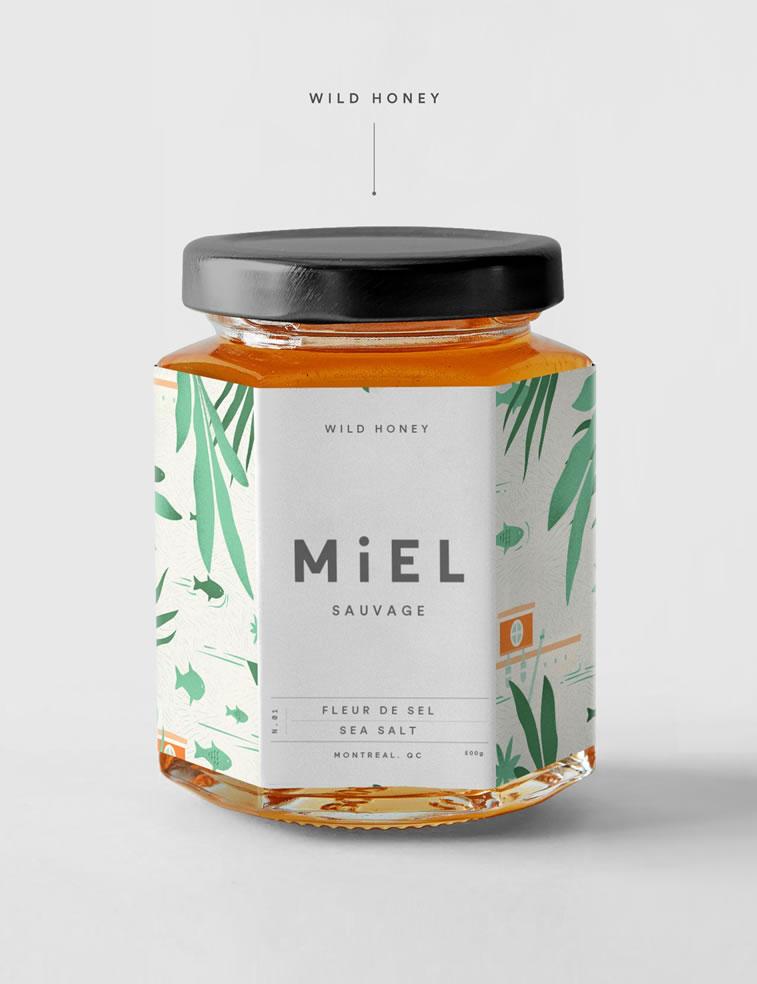 honigverpackung-design-beispiele-2