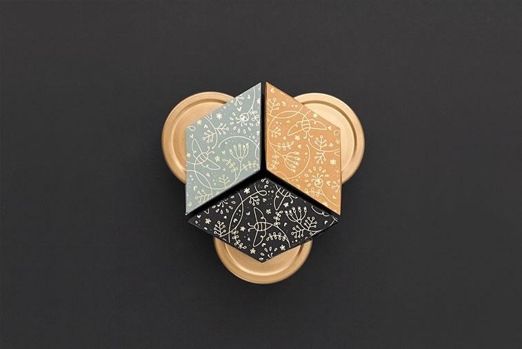 honigverpackung-design-beispiele-20