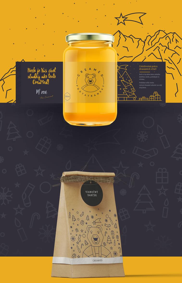 honigverpackung-design-beispiele-21