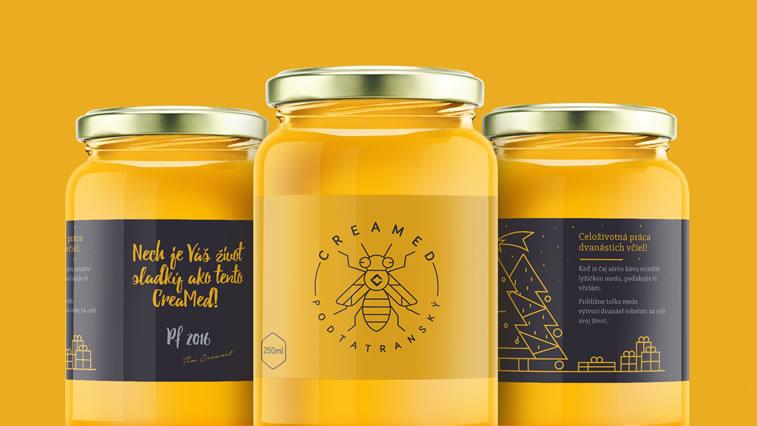 honigverpackung-design-beispiele-22