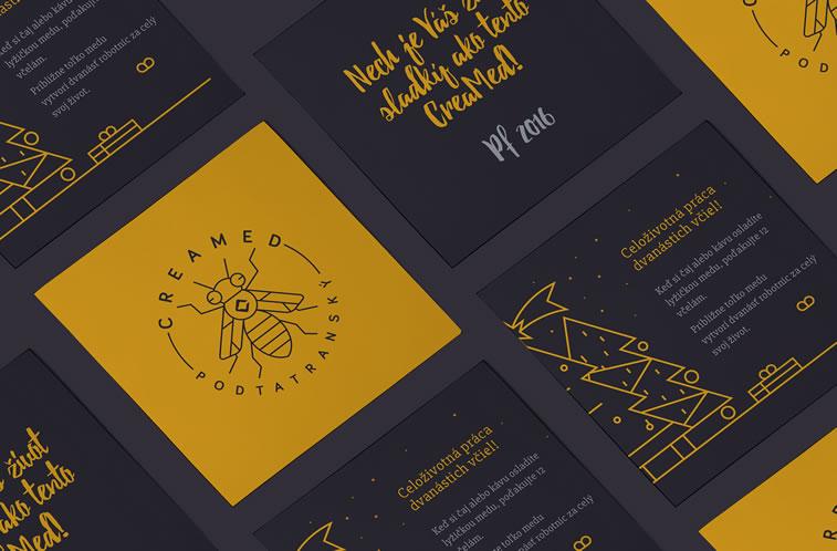 honigverpackung-design-beispiele-23