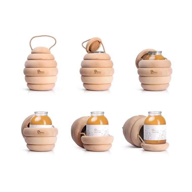 honigverpackung-design-beispiele-25