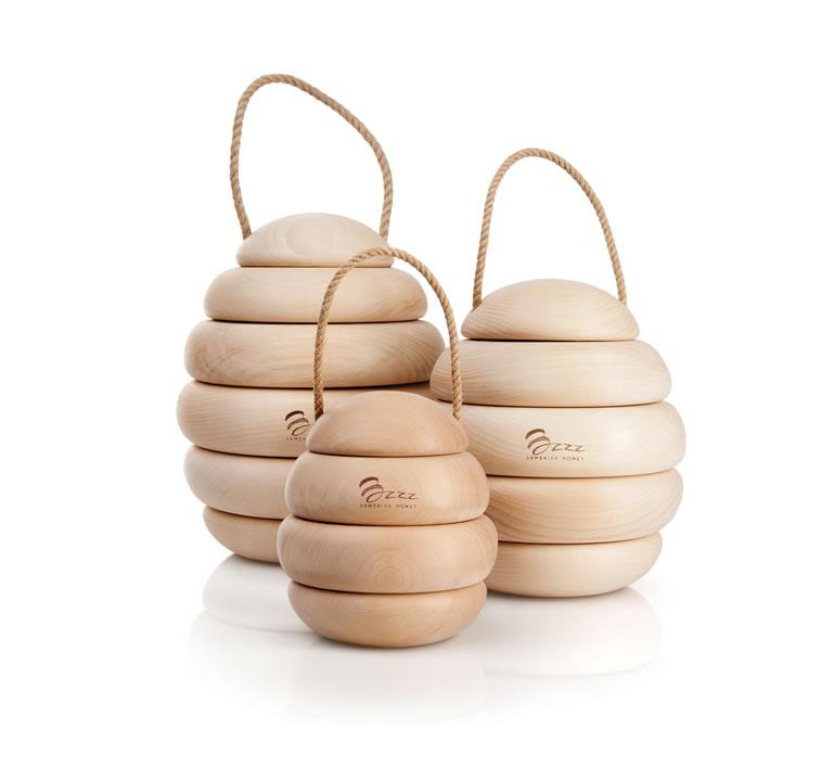 honigverpackung-design-beispiele-26