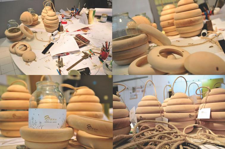honigverpackung-design-beispiele-27