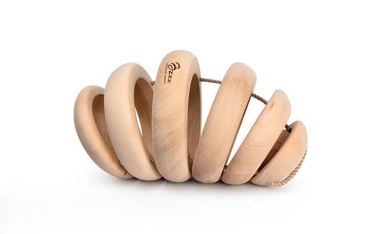 honigverpackung-design-beispiele-28