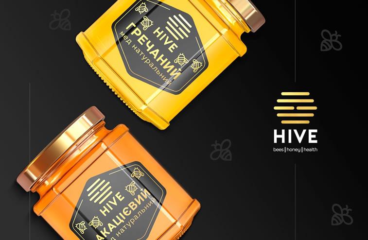honigverpackung-design-beispiele-29