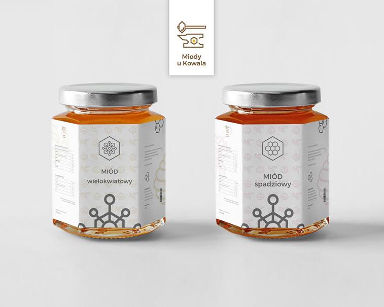 honigverpackung-design-beispiele-3