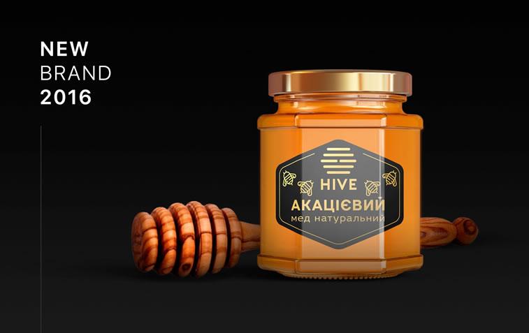 honigverpackung-design-beispiele-30