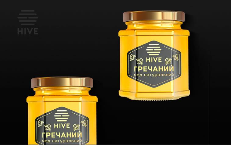 honigverpackung-design-beispiele-31