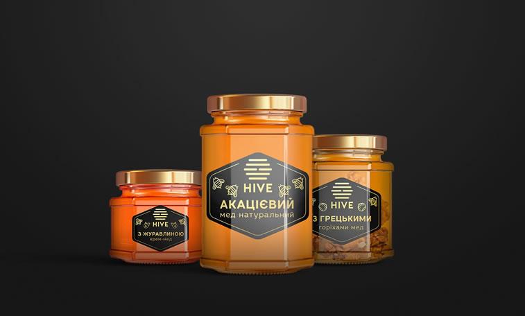 honigverpackung-design-beispiele-32