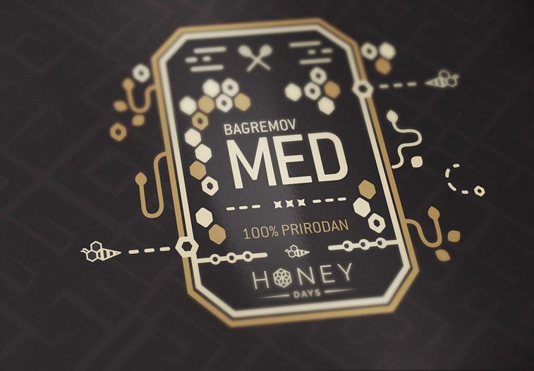 honigverpackung-design-beispiele-33