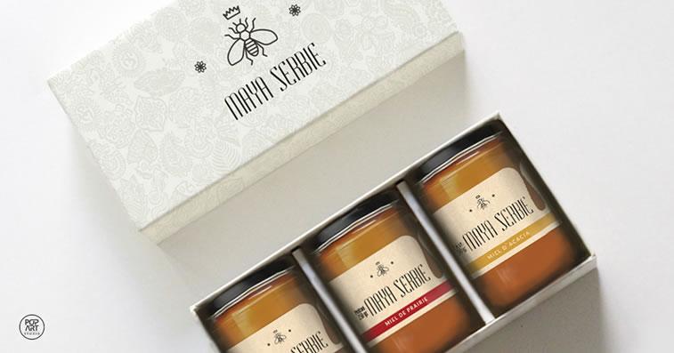 honigverpackung-design-beispiele-34