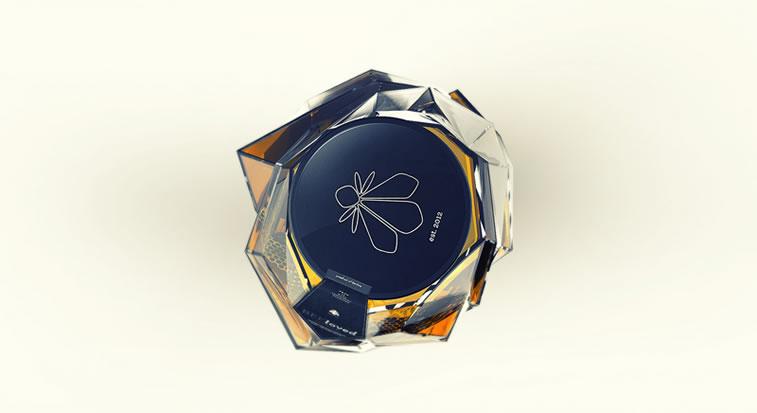 honigverpackung-design-beispiele-5