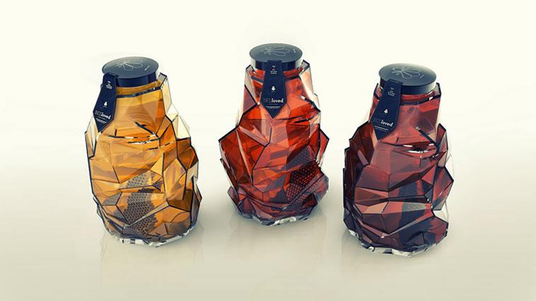 honigverpackung-design-beispiele-6