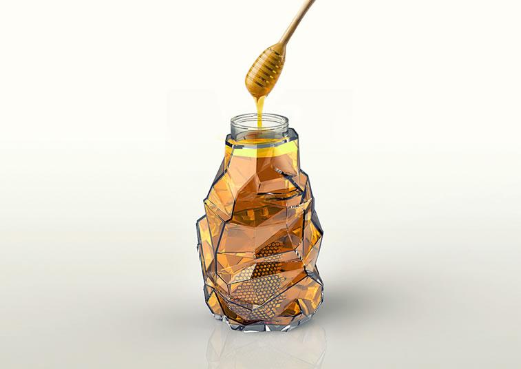 honigverpackung-design-beispiele-7