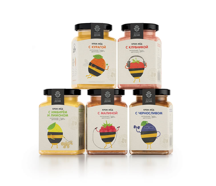 honigverpackung-design-beispiele-8